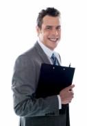 profesjonalne CV (Fot.freedigitalphotos.net)