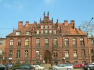 Uniwersytet Medyczny we Wrocławiu (Fot.Robert Niedźwiedzki, Wikipedia)