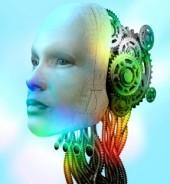 Automatyka i Robotyka (Fot.freedigitalphotos.net)