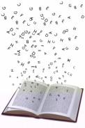 język polski (Fot. freedigitalphotos.net)