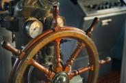 kierunek: nawigacja (Fot.freedigitalphotos.net)