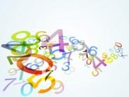 matematyka (Fot.freedigitalphotos.net)