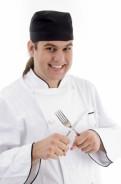 jak zostać kucharzem (Fot.freedigitalphotos.net)