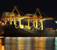 Logistyka (Fot.freedigitalphotos.net)