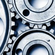 Mechanika i budowa maszyn (Fot.freedigitalphotos.net)