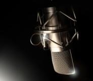 Zawód Spiker radiowy (Fot.freedigitalphotos.net)