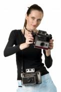 Fotografia (Fot.freedigitalphotos.net)