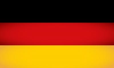 Jak Wygląda Matura Z Niemieckiego Rozszerzenie Studiowacpl