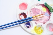 Studia artystyczne (Fot.freedigitalphotos.net)