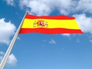 matura hiszpański