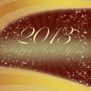 Nowy rok 2013 (Fot.freedigitalphotos.net)