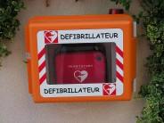 Defibrylator (Fot.Snowdog, Wikipedia)