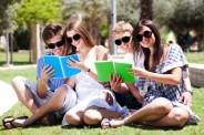 Spędź rok szkolny w USA! (fot.www.freedigitalphotos.net)