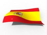 Matura z języka hiszpańskiego (Fot.freedigitalphotos.net)
