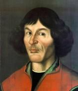 Mikołaj Kopernik (Fot.Wikipedia)