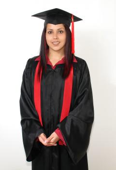 Możliwość podjęcia studiów na amerykańskich uczelniach (fot.pl.freeimages.com)