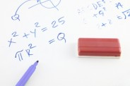 kursy maturalne z matematyki (Fot.freedigitalphotos.net)