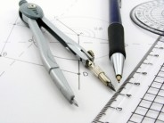 matura z matematyki (Fot.freedigitalphotos.net)