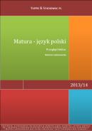 Język Polski - przegląd lektur