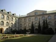KUL (Fot.Kso, Wikipedia.pl)
