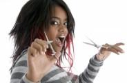 Technikum dla fryzjerów (Fot.freedigitalphotos.net)