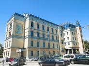 Uniwersytet Opolski (Fot.Kaww, freedigitalphotos.net)
