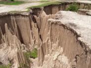 kierunek geologia (Fot.freedigitalphotos.net)