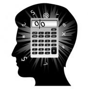 Matura 2013, arkusz z matematyki podstawowej (Fot.freedigitalphotos.net)