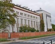 PJWSTK (Fot.Panek, Wikipedia.pl)
