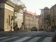 PWSZ w Kaliszu (Fot.Magnus Manske, Wikipedia.pl)