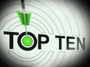 Ranking Perspektyw i Rzeczpospolitej 2013 (Fot.freedigitalphotos.net)