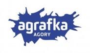 Agrafka Agory