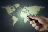 Ranking 7 najlepszych aplikacji mobilnych do matury z geografii (fot.freedigitalphotos.net)
