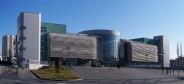 Uniwersytet Śląski (Fot.Lestat, Wikipedia.pl)