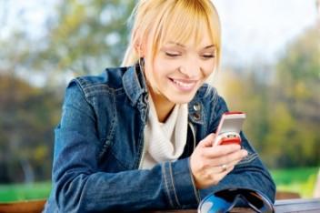 Aplikacja (Fot.freedigitalphotos.net)