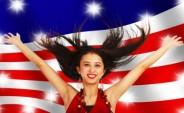 Kierunek Amerykanistyka (Fot.freedigitalphotos.net)