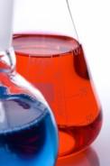 Kierunek studiów Analityka Chemiczna (Fot.freedigitalphotos.net)