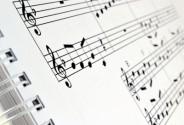 matura historia muzyki (fot.freedigitalphotos.net)