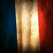 Matura z francuskiego (Fot.freedigitalphotos.net)
