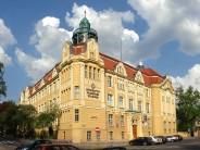 UKW w Bydgoszczy (Fot.Pit1233, Wikipedia.pl)
