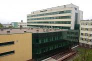 UMCS (Fot.Szater, wikipedia.pl)
