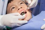 Kierunek Higiena dentystyczna (Fot.freedigitalphotos.net)