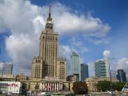 Warszawa (Fot.Galiniak, Wikipedia.pl)