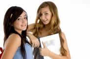 Sprzedaż pracy maturalnej (Fot.freedigitalphotos.net)