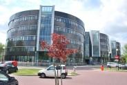 Uniwersytet Łódzki (Fot.Zorro2212, Wikipedia.pl)