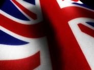 Matura 2013 angielski podstawowy wyniki matur (Fot.freedigitalphotos.net)