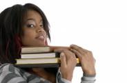 Sposób na bezrobotnych studentów (Fot.freedigitalphotos.net)