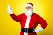 Wesołych Świąt (Fot.freedigitalphotos.net)
