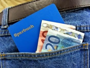 koszty studia w niemczech (Fot.freedigitalphotos.net)