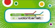 Odkryj e-wolontariat